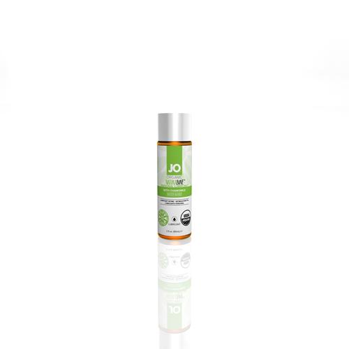 JO USDA Organisch Glijmiddel - 60 ml