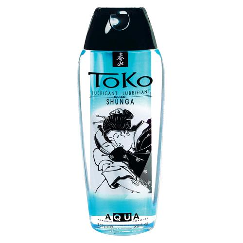 Shunga - Toko Glijmiddel Water